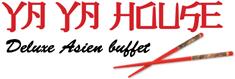 Yaya House Logo